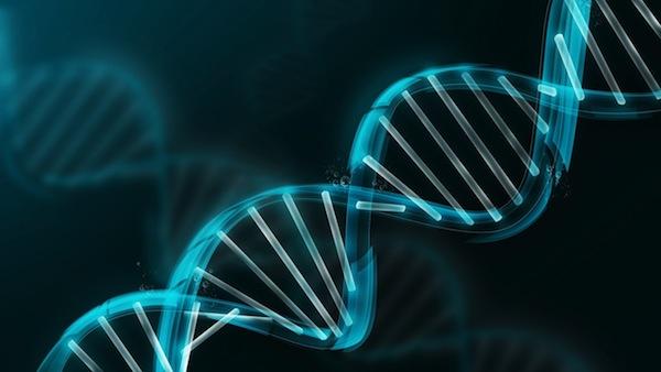 Главный специалист по генетике Минздрава опроверг возможность создания генетического оружия