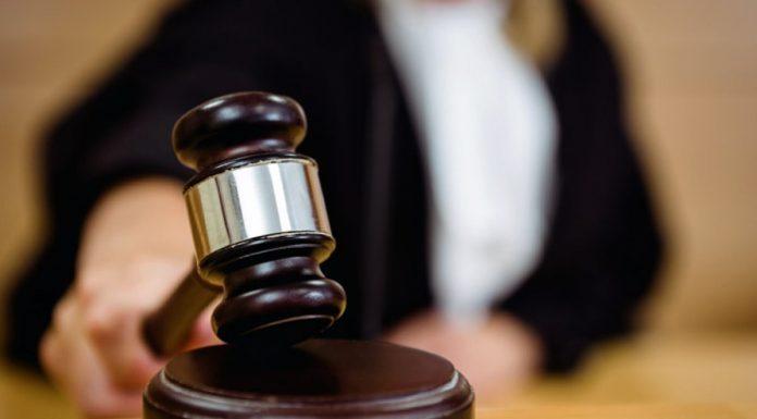 Жителя Пскова осудят за нападение на фельдшера в машине скорой помощи