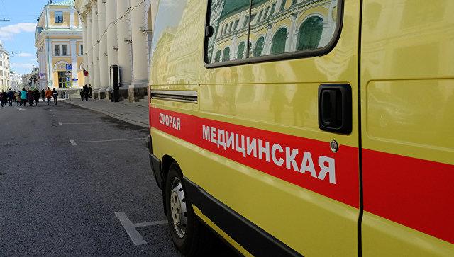 """""""Медики """"скорой"""" Уфы обвинили начальство в некомпетентности и манипуляции фактами в СМИ"""