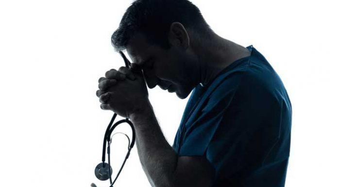 Ответственность врачей