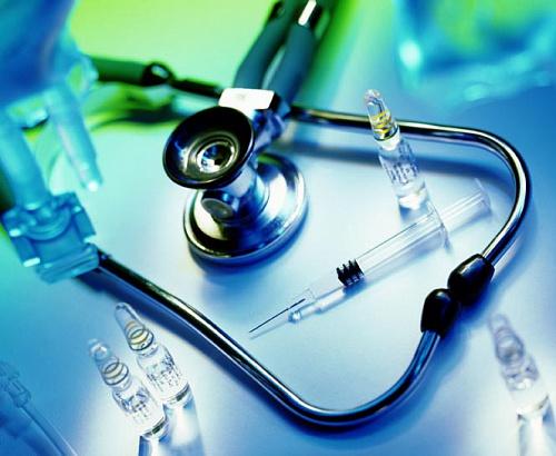 На развитие здравоохранения до 2025 года выделят 35 триллионов рублей