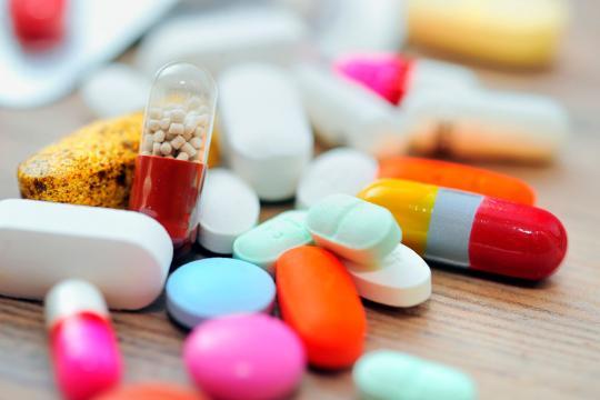 В Иркутской области пациенты жалуются на отсутствие необходимых лекарств