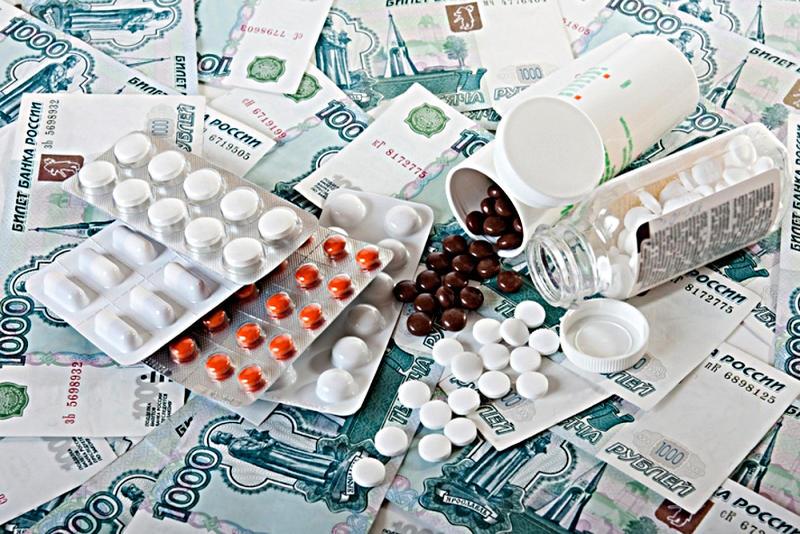 Ингушетии не хватает 200 млн рублей для обеспечения лекарствами больных редкими заболеваниями