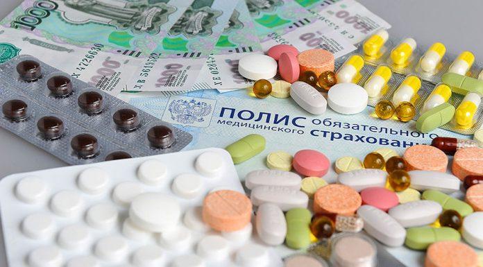 Со следующего года расходы на программу госгарантий увеличатся на 333 миллиарда рублей