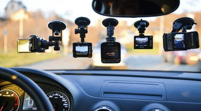 Волгоградские автомобили скорой помощи оснастят видеорегистраторами