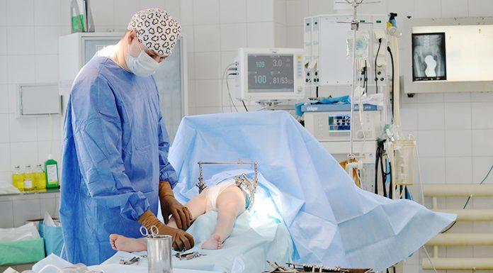 В Курганской области врачи возвращают полученные по программе миллионы, чтобы уехать в другие регионы