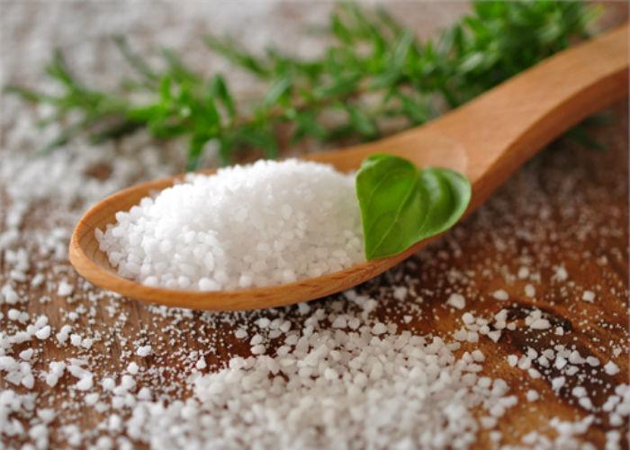 Минздрав обязал кафе и рестораны перейти на йодированную соль