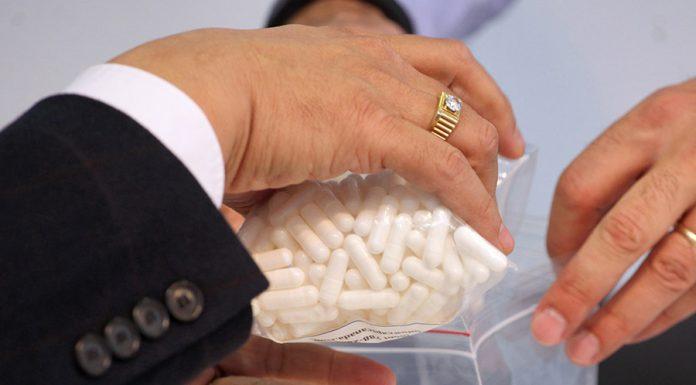 Более 60 международных фармкомпаний пожаловались в ФАС на госзакупки лекарств