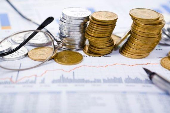 Правительство Крыма приняло постановление об увеличении зарплат медикам