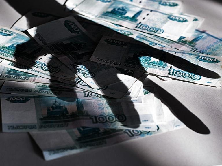Мошенник украл более миллиона рублей у краснодарских врачей