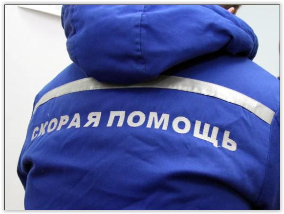 В Кировской области водитель скорой пытался задушить свою коллегу фельдшера