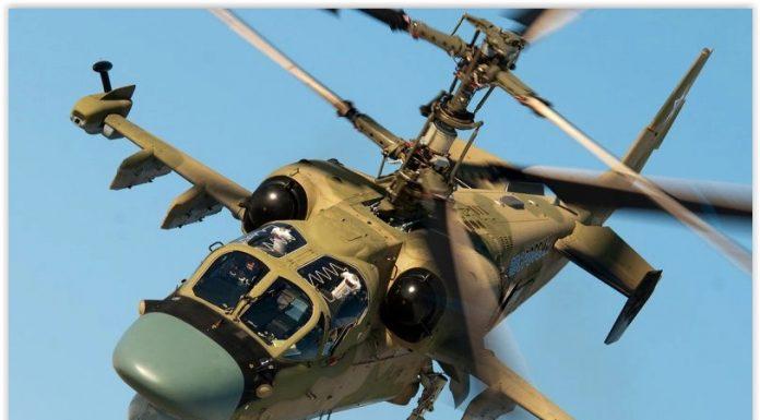 Фельдшер — о том, как пациентов спасают вертолёты