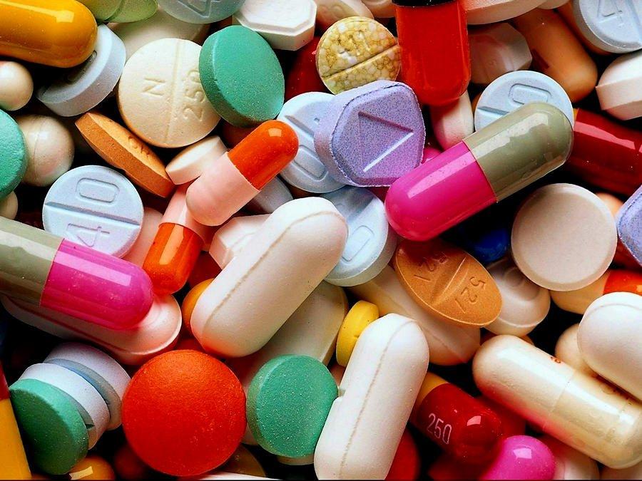 Жители Ульяновска жалуются на нехватку обезболивающих препаратов для онкобольных