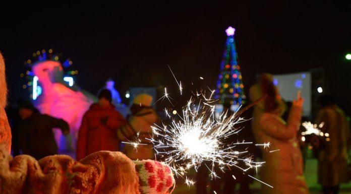 """""""Дед Маразм"""", жертвы водки и петард. Фельдшер — о дежурстве в Новый год"""