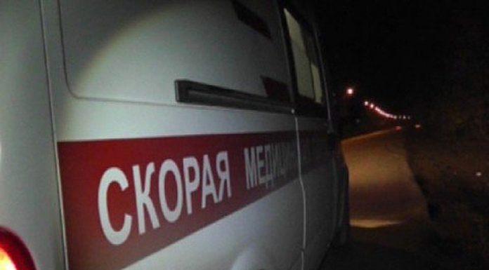 В Санкт-Петербурге в ночной клуб вызвали скорую и избили фельдшера