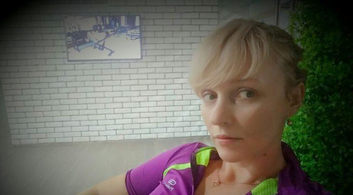 Астраханского психиатра осудили за госпитализацию агрессивной пациентки
