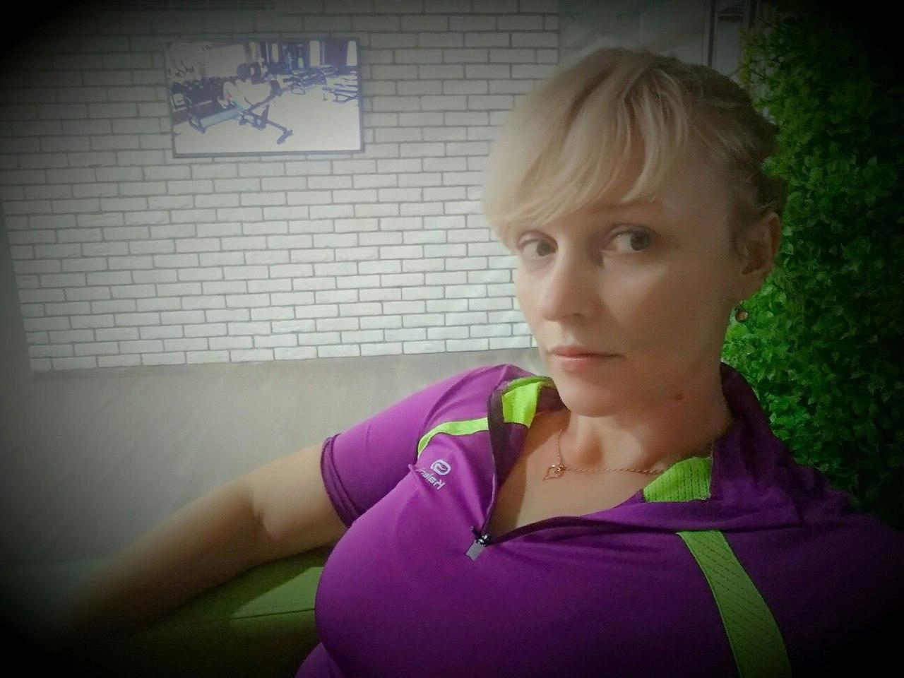 Астраханского психиатра осудили за госпитализацию пациентки