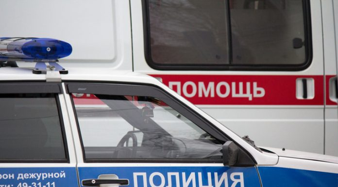 В Челябинске уволенный за блокировку скорой сотрудник ГИБДД подал в суд на полицию