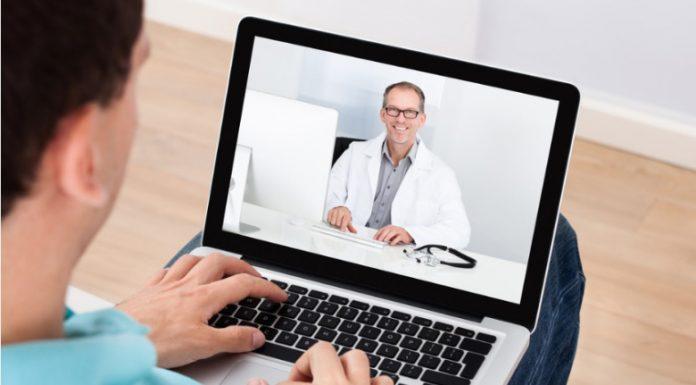 Минздрав утвердил порядок оказания медпомощи с применением телемедицины