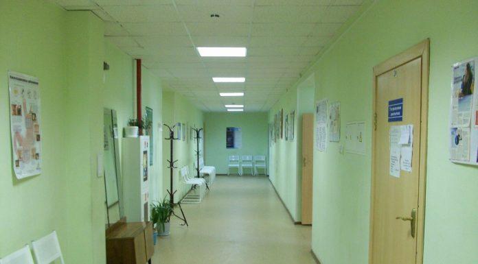 Челябинский министр здравоохранения назвал искусственным ажиотаж вокруг оптимизации больниц