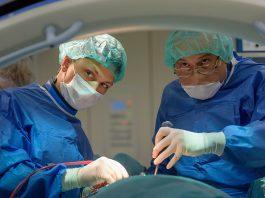 В России высокотехнологичную медицину ждет резкий перелом