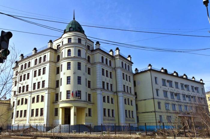 Прокуратура Якутии отменила решение главврача об увольнении сотрудников, сообщивших о коррупции