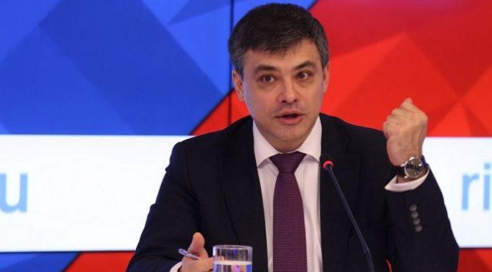 Депутат Госдумы заступился за Елену Мисюрину