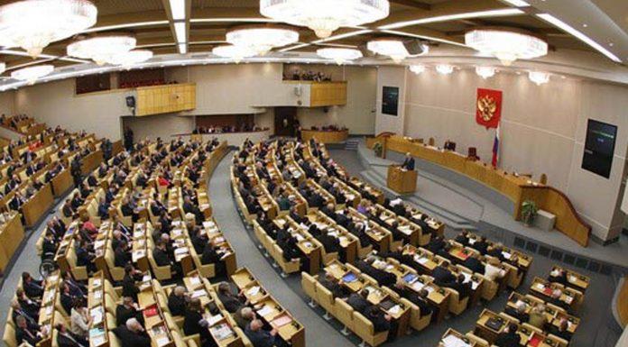 Минздрав рассчитывает на скорое внесение проекта по донорству и трансплантации в Госдуму