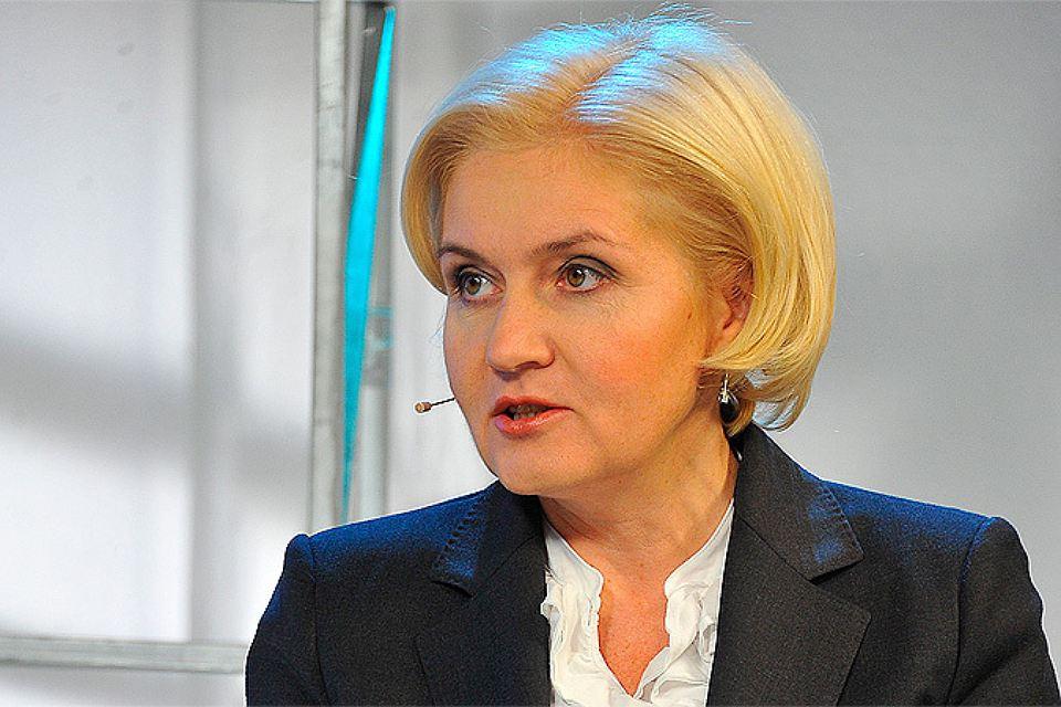 Голодец: дело Мисюриной подняло вопрос зависимости патологоанатомических служб