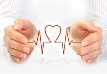 Оптимизация здравоохранения не имеет отношения к здоровью нации