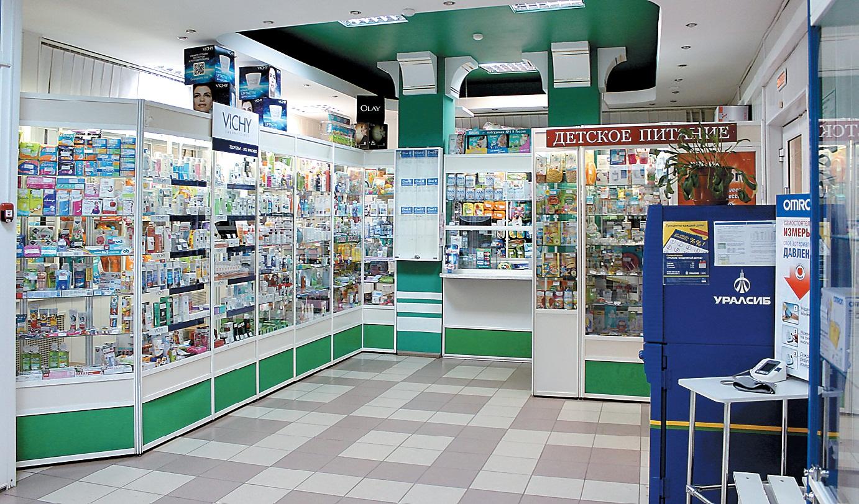 Картинки для аптеки, свою картинку