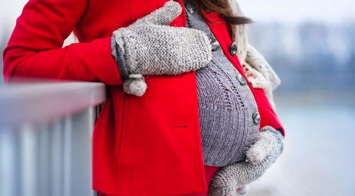 Врачи отрицают отказ в госпитализации беременной крымчанки