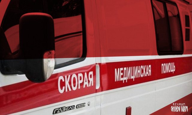 В Татарстане водители скорой ищут помощи у общественности