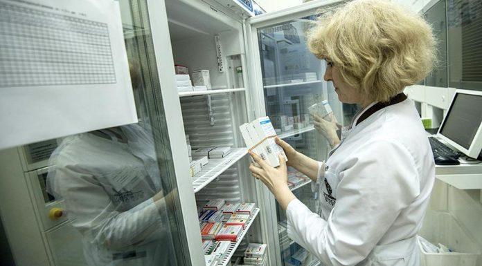 Минэкономразвития раскритиковало проект Минздрава о льготных препаратах для сердечников