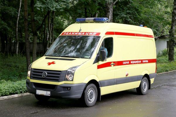 Саратовскому фельдшеру скорой помощи угрожал вооружённый рецидивист