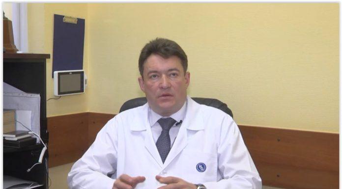 Ведущий онколог России назвал семь главных прорывов в лечении рака