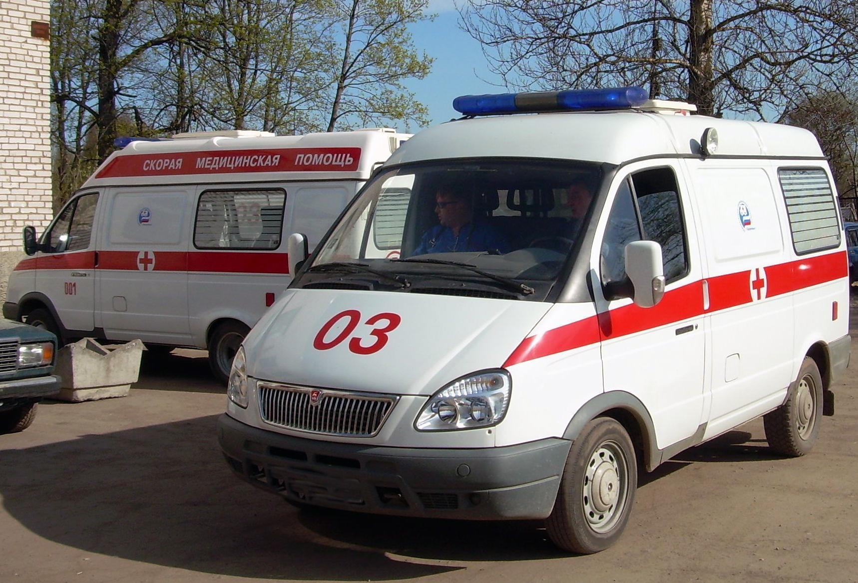 Минздрав не поддерживает медиков, требующих ввести штрафы за необоснованные вызовы