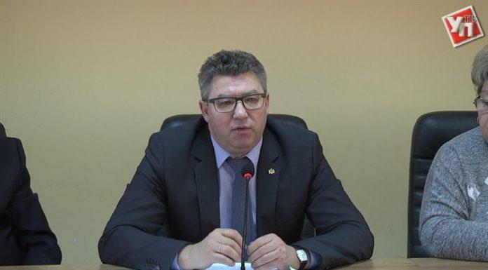 В Ульяновской области уволили сотрудника Минздрава за ошибку с начислением зарплат медикам