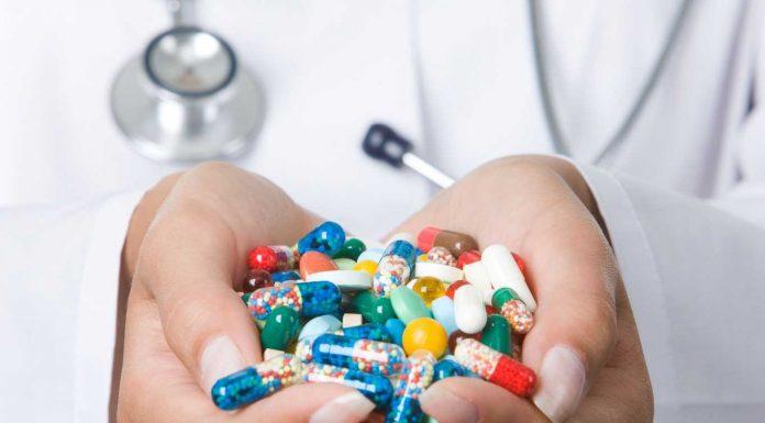 Российским врачам облегчили процесс выписки наркотических обезболивающих