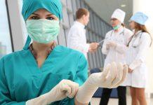 Минздрав Забайкалья: Больницы «проедают» ресурсы из-за лишних медсестёр