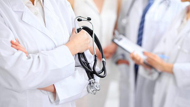 Скворцова предложила ужесточить контроль над врачами