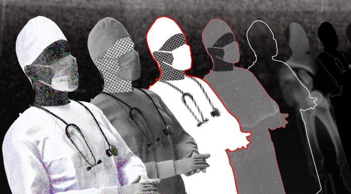 Почему российские доктора боятся оперировать