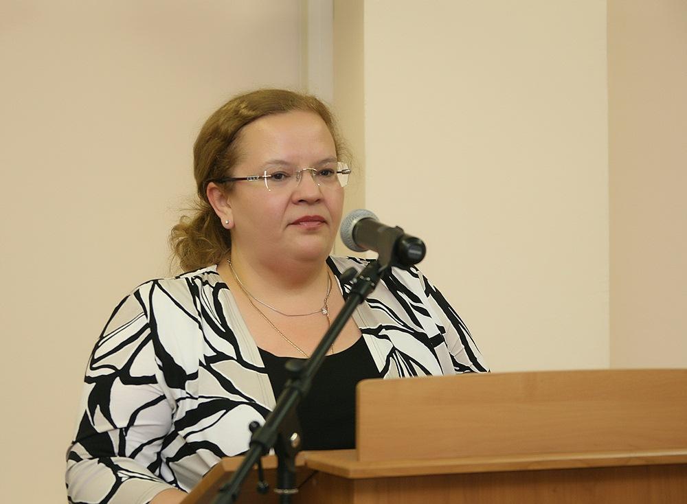 Минздрав Татарстана о смерти Шишмарёвой: мы потеряли высококлассного специалиста
