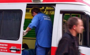 Житель Барнаула напал с кулаками на врача из-за безобидного вопроса
