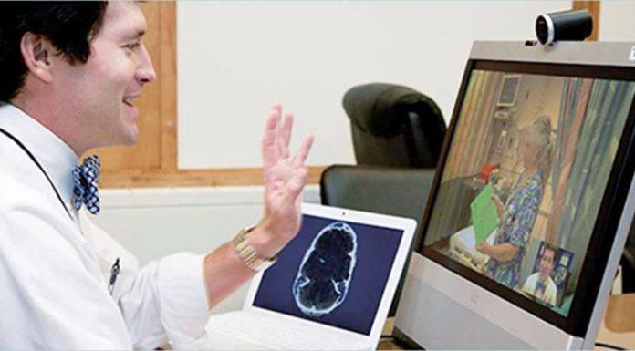 Телемедицину планируют использовать в лечении онкологии у детей