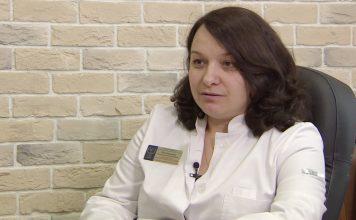 Елена Мисюрина рассказала о росте числа пациентов на фоне «неоднозначной славы»