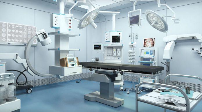В Башкирии Минздрав закупил для больницы «опасное» оборудование на 14 миллионов рублей