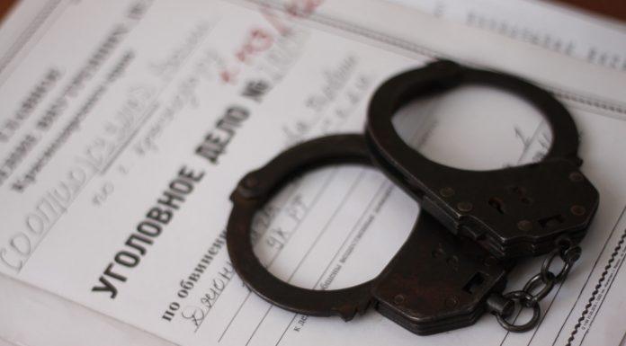 На сотрудников Минздрава Татарстана завели дело о превышении полномочий и мошенничестве