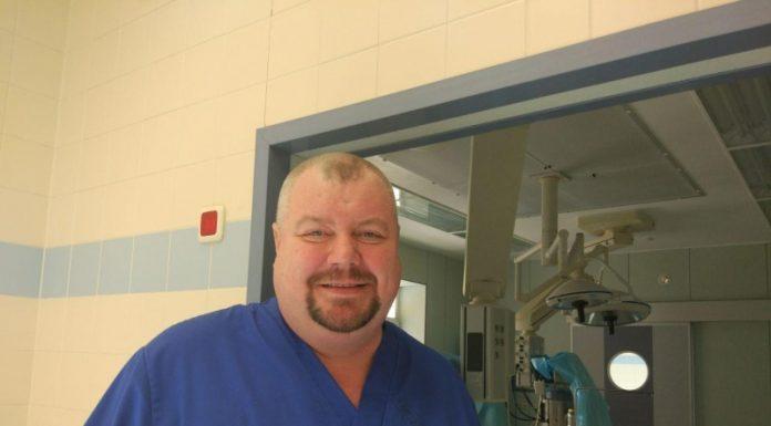 Ведущий уральский онколог: «Любого врача можно за что-нибудь судить»