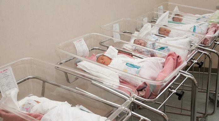 В Госдуме предложили ввести уголовную ответственность для медсестёр за ошибку в роддоме